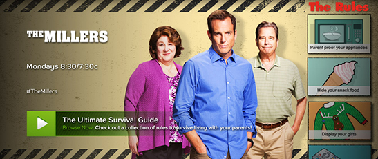 Ultimate Survivor Guide by Shane LV